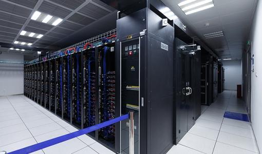 租用香港服务器的资源要求有哪些?